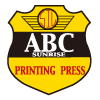 ABC SUNRISE PRINTING PRESS