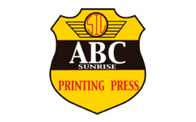 ABC SUNRISE PRINTING PRESS
